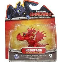 dragoes-de-corrida-hookfang-embalagem