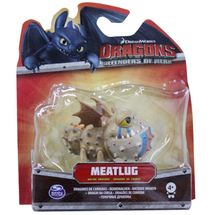 dragoes-de-corrida-meatlug-embalagem