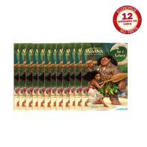 kit-livro-ler-e-colorir-moana-com-12-conteudo