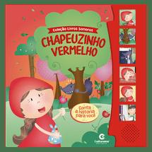 livro-sonoro-chapeuzinho-vermelho-conteudo