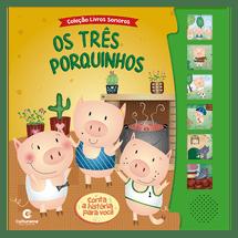 livro-sonoro-tres-porquinhos-conteudo