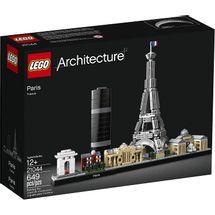 lego-architecture-21044-embalagem