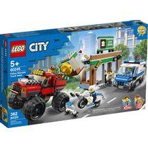 lego-city-60245-embalagem