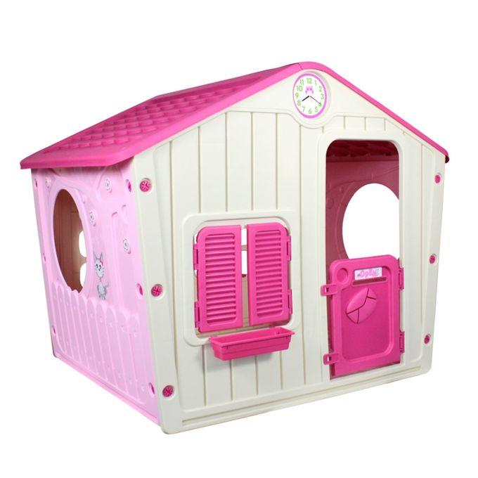 casinha-pink-bel-fix-conteudo