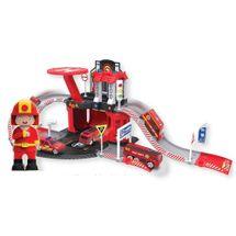 garagem-bombeiro-express-wheels-conteudo