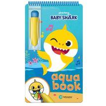 livro-aqua-book-baby-shark-conteudo