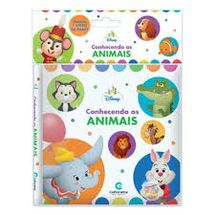 livro-de-pano-disney-animais-conteudo