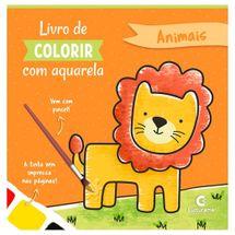 livro-aquarela-magica-animais-conteudo