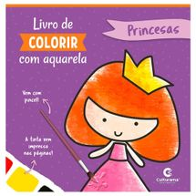 livro-aquarela-magica-princesas-conteudo