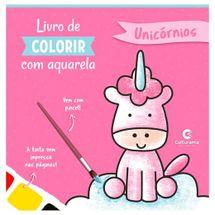 livro-aquarela-magica-unicornio-conteudo
