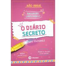 diario-secreto-com-caneta-meninas-conteudo