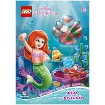 livro-lego-princesas-conteudo
