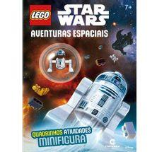 livro-lego-star-wars-conteudo