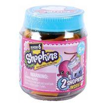 shopkins-potinho-com-2-embalagem