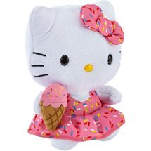beanie-babies-hello-kitty-sorvete-conteudo