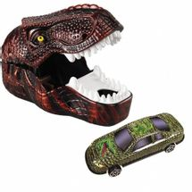 dinossauro-dino-turbo-conteudo