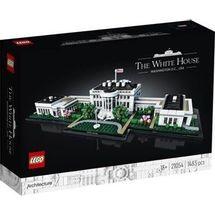 lego-architecture-21054-embalagem