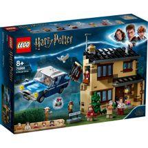 lego-harry-potter-75968-embalagem