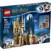 lego-harry-potter-75969-embalagem