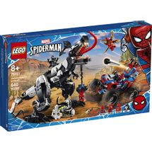 lego-super-heroes-76151-embalagem