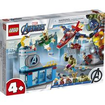 lego-super-heroes-76152-embalagem