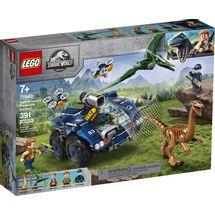 lego-jurassic-75940-embalagem
