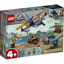 lego-jurassic-75942-embalagem