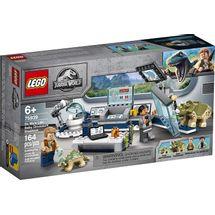 lego-jurassic-75939-embalagem