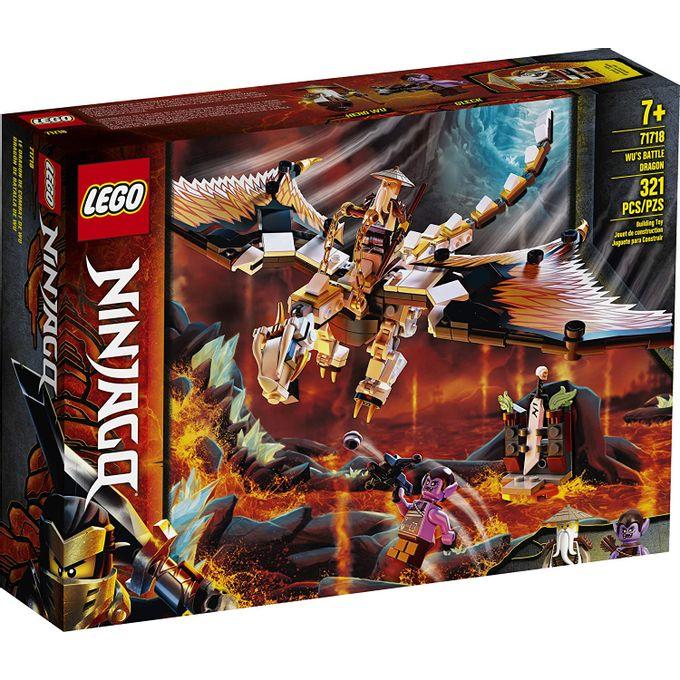 lego-ninjago-71718-embalagem