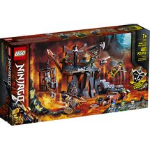 lego-ninjago-71717-embalagem