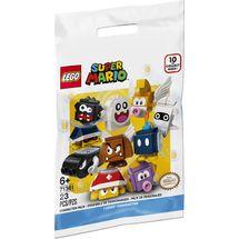 lego-super-mario-71361-embalagem