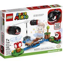 lego-super-mario-71366-embalagem