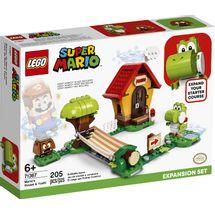 lego-super-mario-71367-embalagem