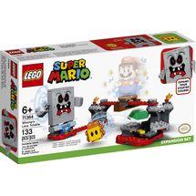 lego-super-mario-71364-embalagem