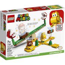 lego-super-mario-71365-embalagem