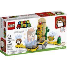 lego-super-mario-71363-embalagem