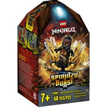 lego-ninjago-70685-embalagem
