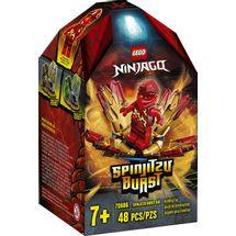 lego-ninjago-70686-embalagem