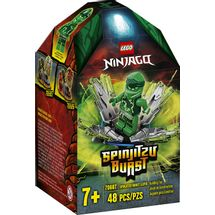 lego-ninjago-70687-embalagem