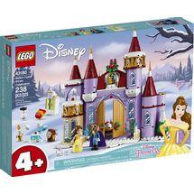 lego-princesas-43180-embalagem