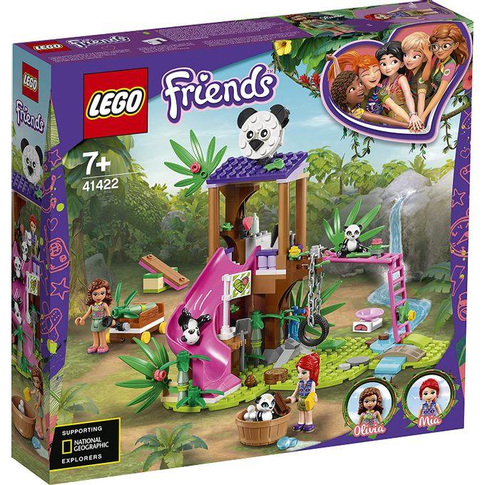 lego-friends-41422-embalagem