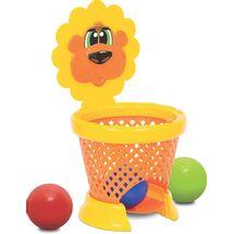 basketball-baby-conteudo