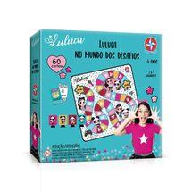 jogo-luluca-mundo-dos-desafios-embalagem