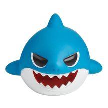 baby-shark-banho-azul-conteudo