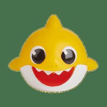 baby-shark-banho-amarelo-conteudo