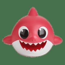 baby-shark-banho-rosa-conteudo