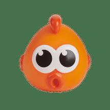 baby-shark-banho-laranja-conteudo