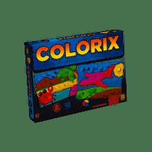 jogo-colorix-embalagem