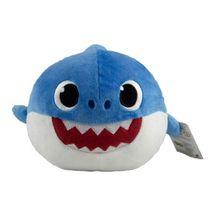 baby-shark-pelucia-me-abraca-azul-conteudo