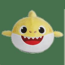 baby-shark-pelucia-me-abraca-amarelo-conteudo